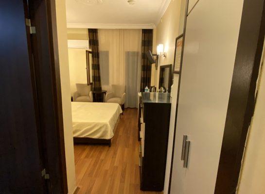 Double Room4