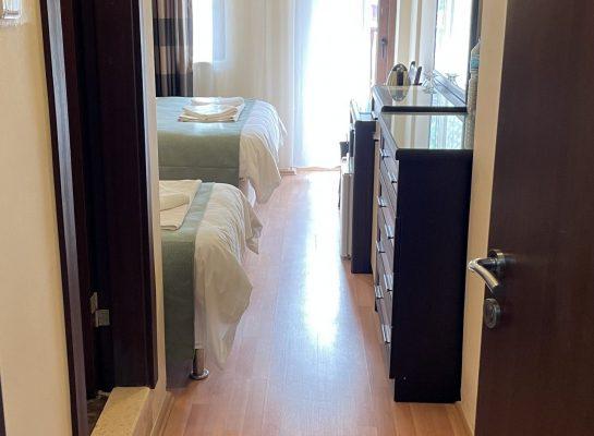 Triple Room 5